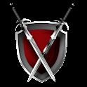 Free AntiVirus PRO 2016 icon