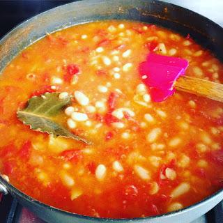 Tomato Mint Soup Recipes