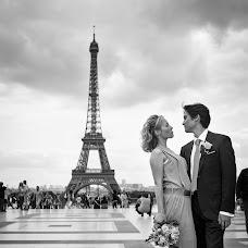 Wedding photographer Evgeniy Vovk-Zilbershteyn (eugenius81). Photo of 10.05.2015
