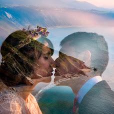 Wedding photographer Melinda Guerini temesi (temesi). Photo of 04.07.2016