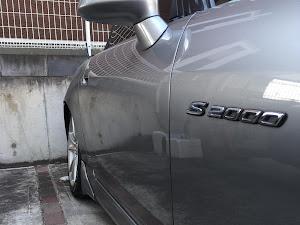 S2000 AP1 1999年式 AP1のカスタム事例画像 kumaさんの2020年04月04日16:03の投稿