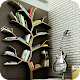Download Idea Wall Book Rack For PC Windows and Mac