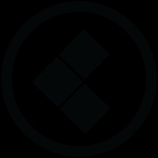 Blokee 棋類遊戲 App LOGO-硬是要APP