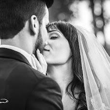 Wedding photographer Francesca Patanè (patan). Photo of 17.11.2015