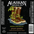 Alaskan Xtratuf Imperial IPA