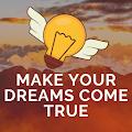 How to Make Your Dreams Come True APK