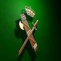Temario G.C. 2018 icon