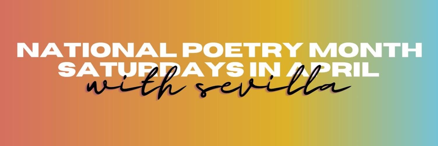 Prose Poetry with Jose Hernandez Diaz