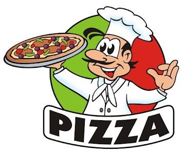 """""""PIZZA - PIZZA - PIZZA"""""""