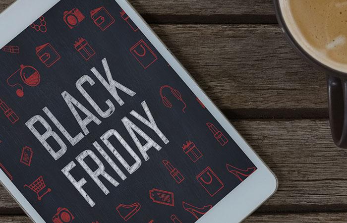 A felhasználói élmény tervezése elengedhetetlen a sikeres Black Friday kampányhoz