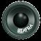 Radio Biafra London file APK Free for PC, smart TV Download