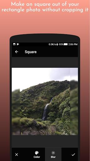 Coolgram - Instagram panorama, grid and square 1.2.0 screenshots 6