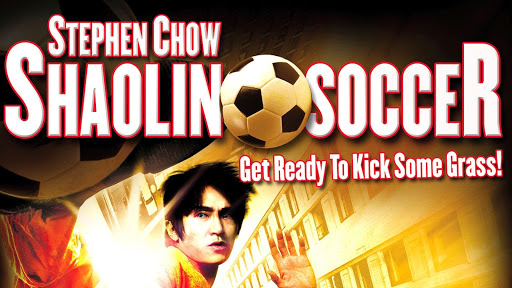 shaolin soccer full movie in hindi hd 1080p download