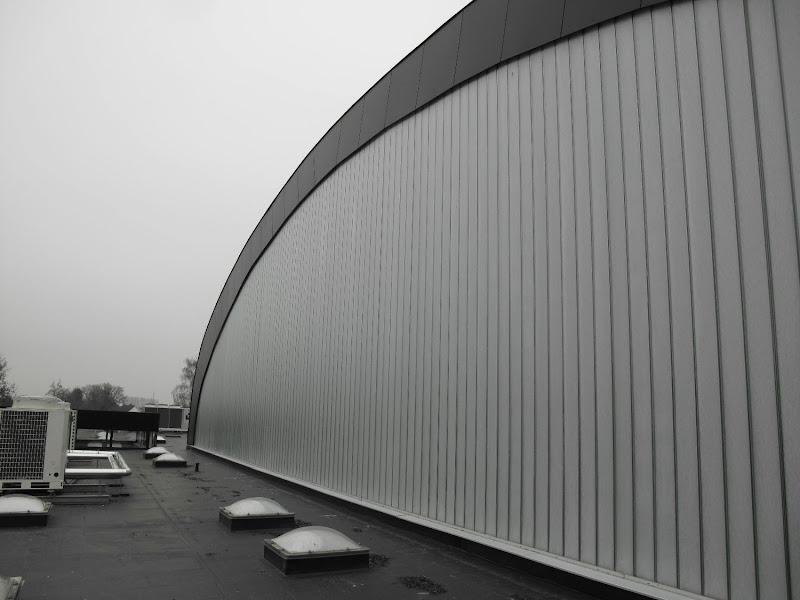 Roelants Glas foto