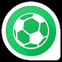 CrowdScores - Live Scores icon