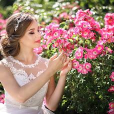 Wedding photographer Marina Koshel (marishal). Photo of 08.09.2018