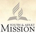 Youth/Adult Mission Quarterly icon