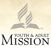 Youth/Adult Mission Quarterly
