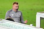 Will Still heeft nieuw avontuur gevonden en tekent contract van twee jaar bij Franse club