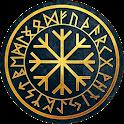 Руны icon