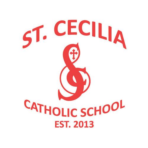 St. Cecilia - SCE.jpg