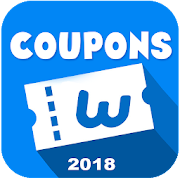Coupons For Wish 79% ???? - Promo Code 2018