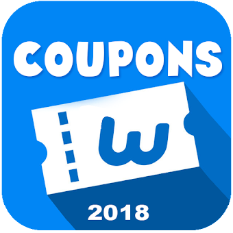 Coupons For Wish 79% 💰 - Promo Code 2018