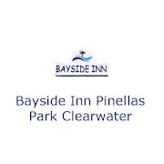 Bayside Inn Pinellas Park Clearwater