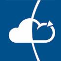 Cumulus & Co icon