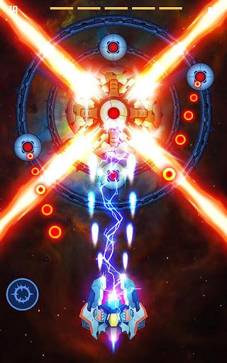 Galaxy Invaders: Alien Shooter 1.4.6 Screenshots 21