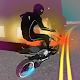 Biker Nitrous for PC-Windows 7,8,10 and Mac