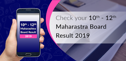 Maharashtra Board Result 2019, SSC/HSC Result - Apps on