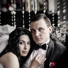 Wedding photographer Yuliya Panova (panova1976). Photo of 01.10.2013