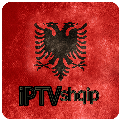iptv shqip tv live filma screenshot 9