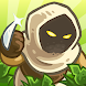 Kingdom Rush Frontiers - Androidアプリ