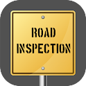Road Inspection App icon