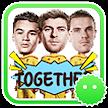 Stickey Liverpool Stars APK