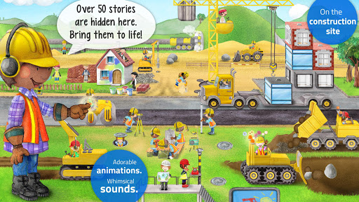 Download: Tiny Builders - Seek & Find v1 0 5 APK + OBB Data