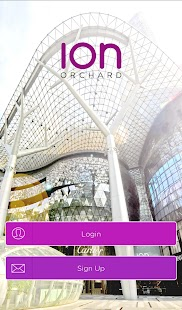 ION Orchard- screenshot thumbnail