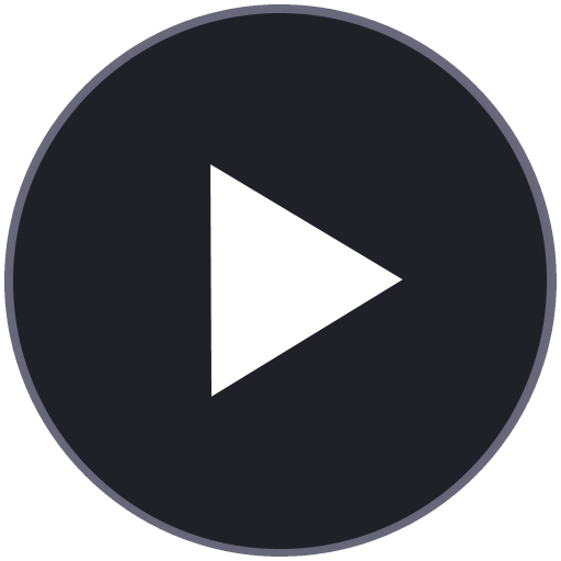 PowerAudio Pro Music Player APK Cracked Download