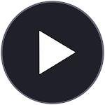 PowerAudio Pro Music Player 4.9.3 (Paid)