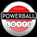 Powerball (Free) icon