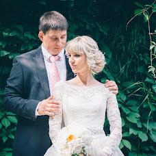 Wedding photographer Anton Nikishin (StoryTimeStudio). Photo of 17.07.2015