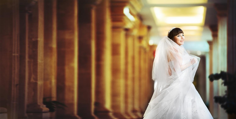 как вести себя невесте на фотосессии вызвавший