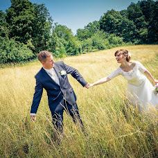Wedding photographer Stefan Zimmer (zimmer). Photo of 18.11.2015