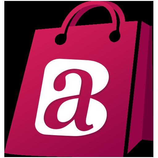 All Brands.Com.Pk