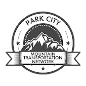 MountainTransportationNetwork