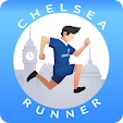 Chelsea Run.. file APK for Gaming PC/PS3/PS4 Smart TV