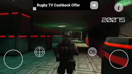 DEADBOTS- screenshot thumbnail