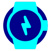 NAVI2 - Watch face & Icon Pack